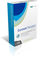 Eurowin Solutions 3.0